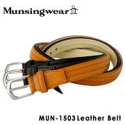エントリー マンシングウェア Munsingwear マンシング