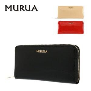 new arrival af480 45174 ムルーア(MURUA) 財布   通販・人気ランキング - 価格.com
