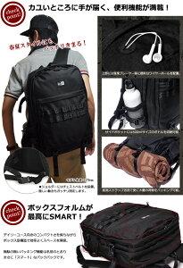 ニューエラNEWERAリュックSmartPack【NEWERAバックパックリュックサック】【即日発送】