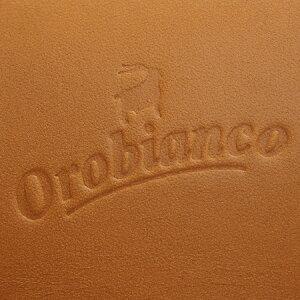オロビアンコシガレットケースORC-22LBライトブラウン【レザータバコケースたばこ小物】【プレゼントギフト】【即日発送】【OROBIANCO】