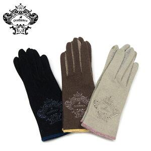 【30%OFF!】オロビアンコ手袋レディースORL-1570【タッチパネル対応女性用グローブOROBIANCO】【即日発送】
