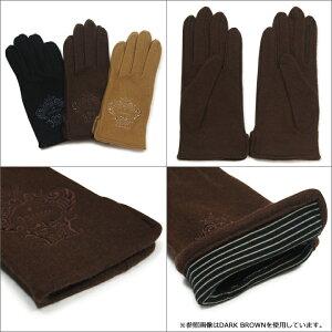 オロビアンコ手袋メンズORM-1520【タッチパネル対応ギフトプレゼント男性用グローブOROBIANCO】