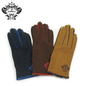 オロビアンコ 手袋 ORM-1522