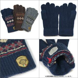 オロビアンコ手袋メンズORM-1524【タッチパネル対応ギフトプレゼント男性用グローブOROBIANCO】