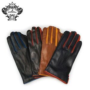 オロビアンコ 手袋 ORM-1530