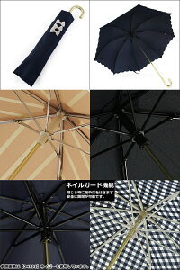pinktrick折り畳み傘カラフルリボン【雨傘日傘晴雨兼用UVカット】【ピンクトリックPINKTRICK】【34144】【34145】【34146】