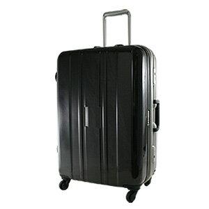 サンコー スーツケース キャリーケース sunco 旅行かばん サンコー鞄送料無料!サンコー スーツ...