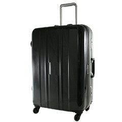 サンコー スーツケース キャリーケース sunco 旅行かばん サンコー鞄送料無料! あす楽サンコー...