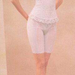 【SALE☆74%OFF】ロングガードル☆☆日本製高級補正下着☆サロン販売価格19,800円⇒5,145円!...