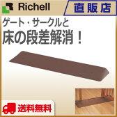 室内用ラバースロープ 4H送料無料 リッチェル Richell ライフケア用品