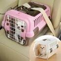 キャンピングキャリー 超小型犬・小型犬・猫用