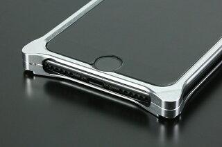 クリスタルアーマーiPhone7ラウンドエッジ液晶保護強化ガラスフィルムforiPhone7/6s/6ギルドデザイン