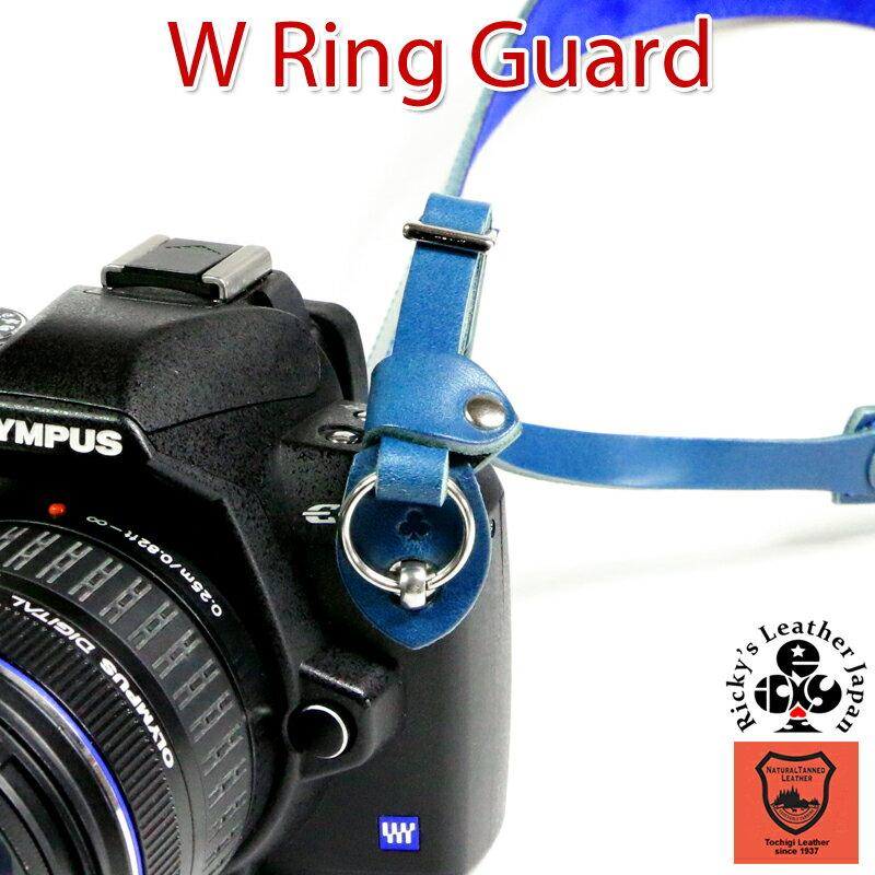 カメラ・ビデオカメラ・光学機器用アクセサリー, カメラストラップ 2 Rickys camera CANON EOS kiss nikon Z D olympus PEN OM-D sony r231
