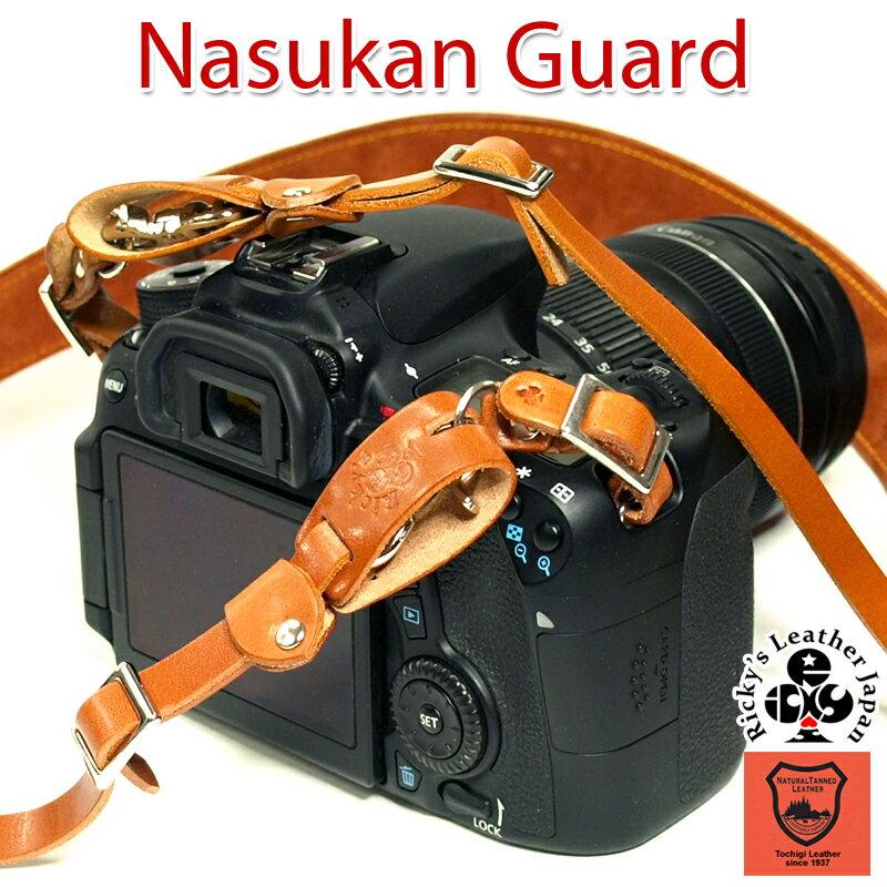 カメラ・ビデオカメラ・光学機器用アクセサリー, カメラストラップ  Rickys camera CANON EOS kiss nikon Z D olympus PEN OM-D sony r230