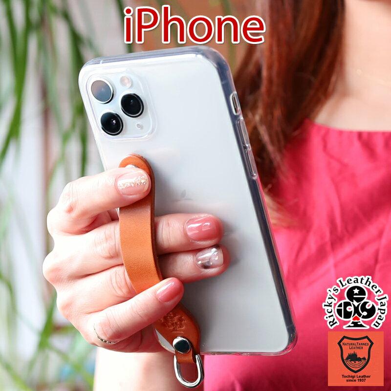 スマートフォン・携帯電話アクセサリー, ケース・カバー  iPhone iPhone13 13ProMax 13Pro 13mini iPhone12 12ProMax 12Pro 12mini iPhone11 11ProMax 11Pro SE2 SE 11 XS XR X 8 7 6s plus TPU case r152