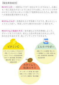 H2O1SHOWERFILTER(エイチツーオーワンシャワーフィルター)【送料無料】【沖縄・北海道・離島別途送料】ビタミン/アロマ/ビタミンC/シャワーヘッド/シャワーフィルター/アロマテラピー/ダメージケア/ミルクパウダー/カタツムリ/リラックス