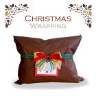 クリスマスラッピング※ラッピング希望の商品と一緒にご注文ください