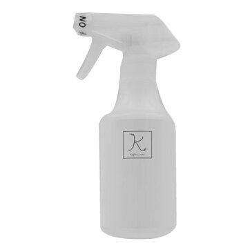 花粉 抗ウイルス PM2.5 抗菌 消臭 カフンノン スプレー 300ml kafun non
