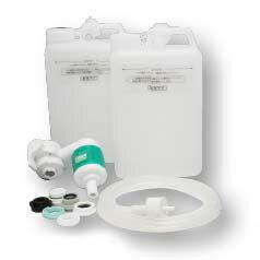 洗剤・柔軟剤・クリーナー, 除菌剤  S SMIX