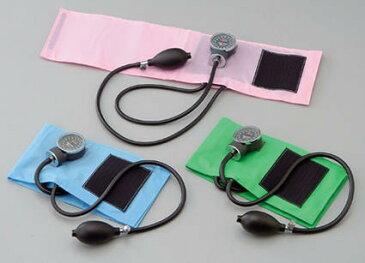 アネロイド血圧計 No.500