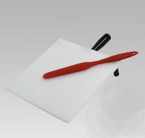 軟膏板HN−300W白/HN−300B黒