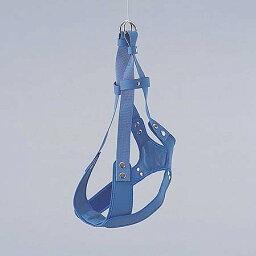 エクスジェル頚椎牽引装具 AMK-50