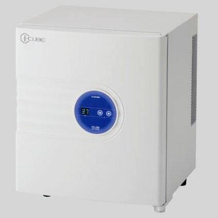【送料無料】【代金引換不可】クールインキュベーター (i-CUBE)FCI-280
