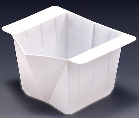 ヘルスカップ BFJ-110110ml(3.5オンス) 1袋(100個入)