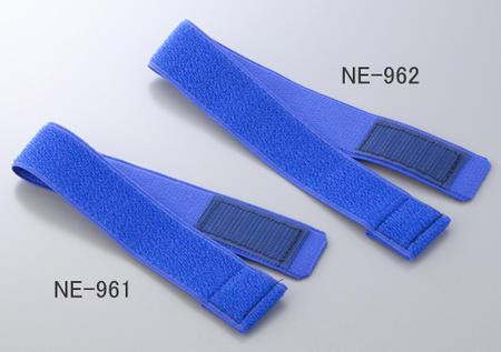 止血帯 NE-961 30×300mm