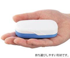 錠剤カッター(HA-4128)【1個までネコポスご選択可能】