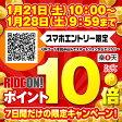 【1/21 10:00 より開始!スマホエントリーでポイント10倍!】ミノウラ DS-30BLT ディスプレイスタンド【MINOURA】