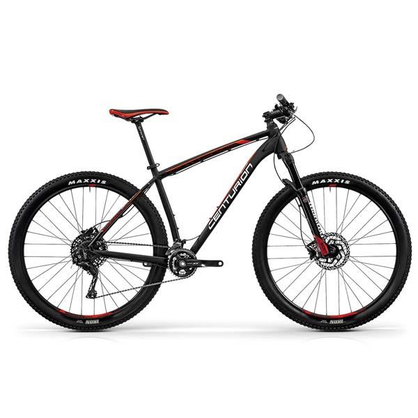 自転車・サイクリング, マウンテンバイク CENTURION 2019 BACKFIRE PRO 800.27 800.27 27.5