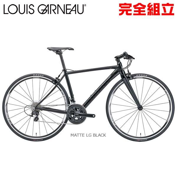【店頭受取・地域限定】 ルイガノ アビエイター9.0 2019年モデル LOUIS ...