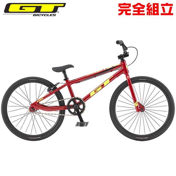 自転車・サイクリング, BMX GT 2020 MACH ONE JUNIOR 20 20 BMX
