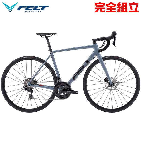 自転車・サイクリング, ロードバイク FELT 2021 FR Advanced 105 FR