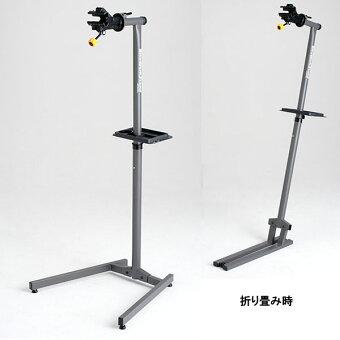 【MINOURA◆ミノウラ】ワークスタンドW-3100
