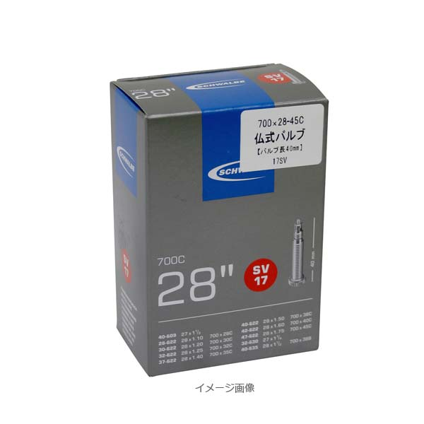 自転車用パーツ, タイヤチューブ  7A 20x1-18 20x1-38451