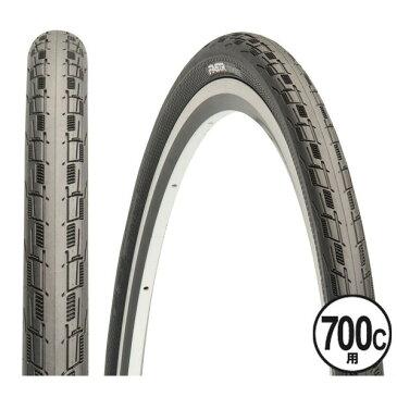 TIOGA(タイオガ) ファストR 700C/FASTR【タイヤ】【クロスバイク用】【自転車用】
