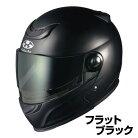 OGKカブトAFFIDヘルメット【フラットブラック】【オージーケーカブトバイク用ジェットヘルメットアフィード】【smtb-k】