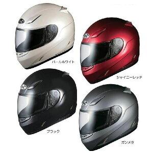 【送料無料】OGK FF-R3【オージーケーカブト バイク用 フルフェイスヘルメット FFR3】【送料無...