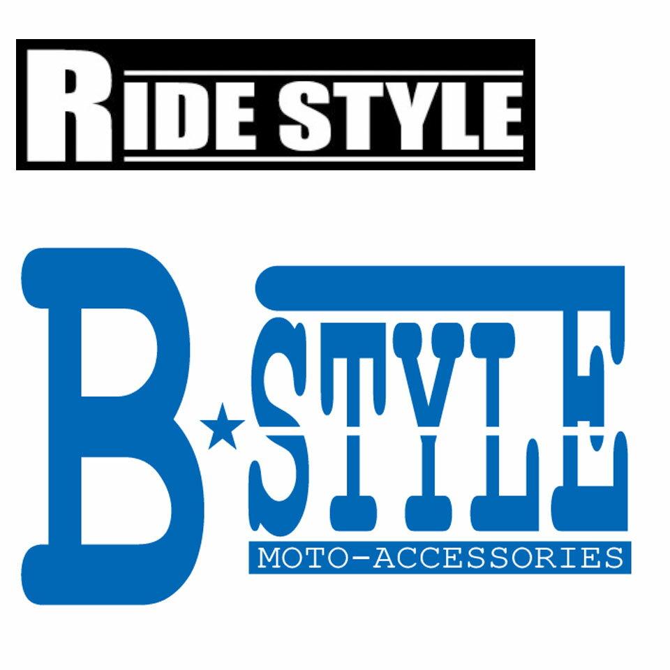 オートバイ用品店ライドスタイル