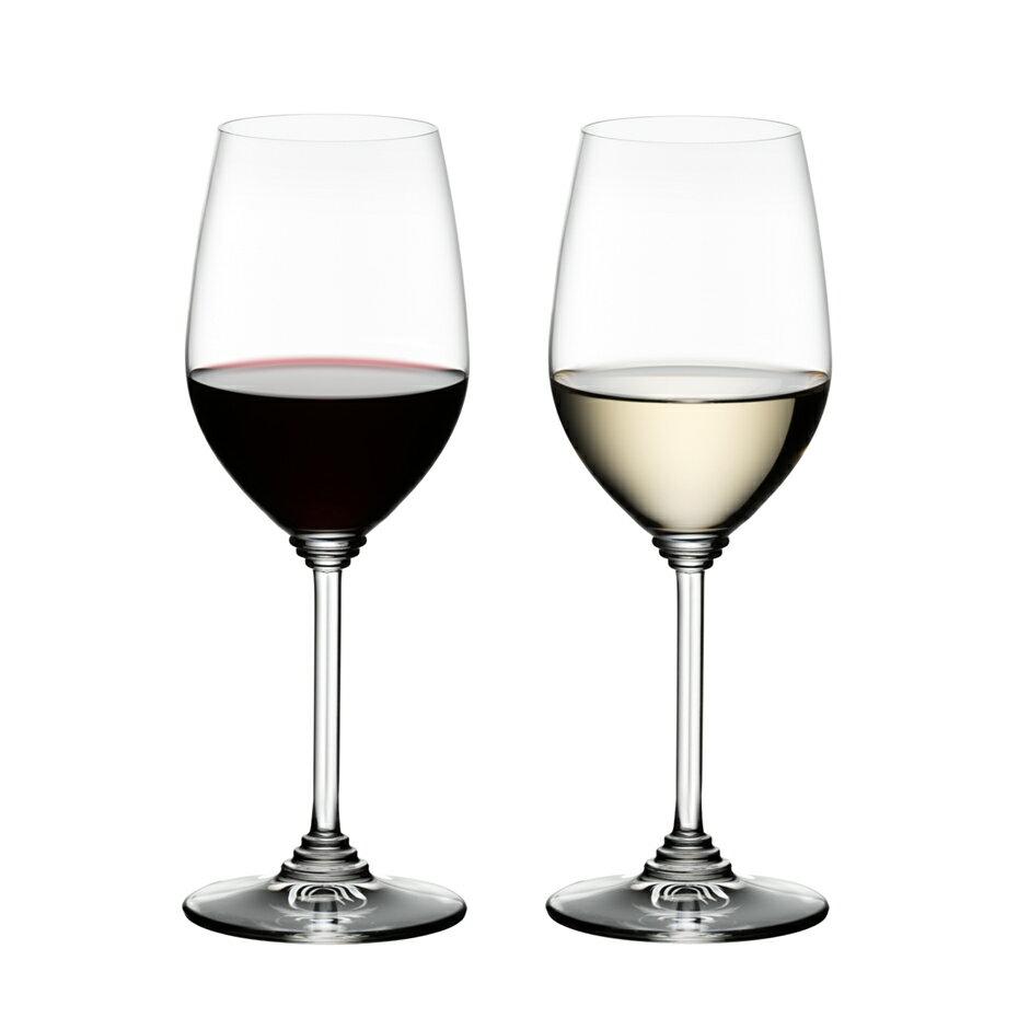 【リーデル公式】<ワイン> ジンファンデル/リースリング(2個入)6448/15【ラッピング無料】RIEDEL
