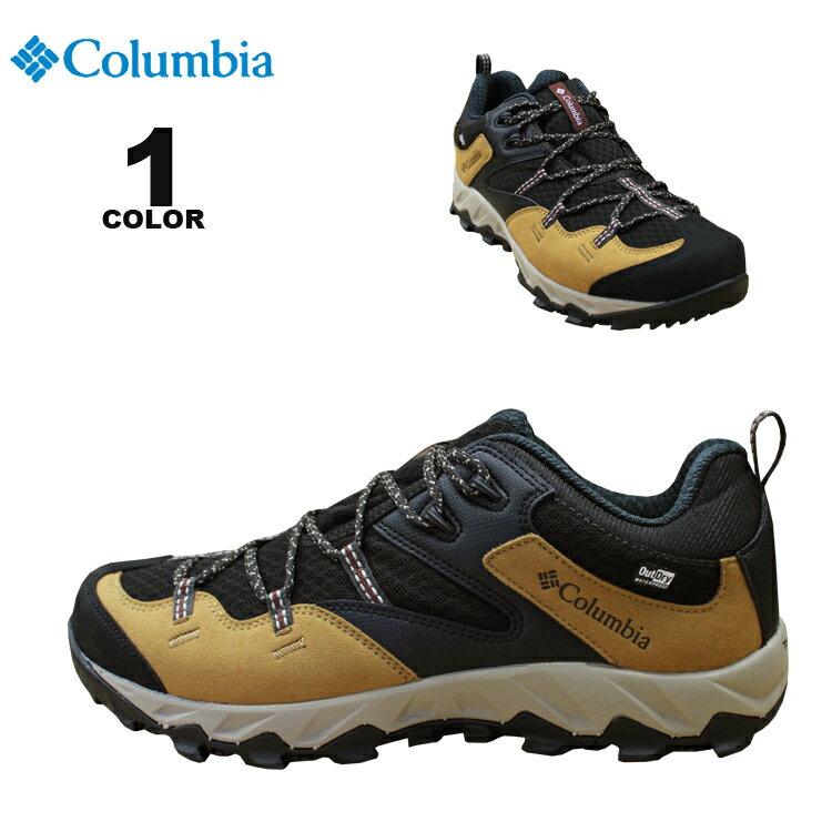 登山・トレッキング, 靴・ブーツ  Columbia SABER 4 LO OUTDRY WIDE 26cm-28cm