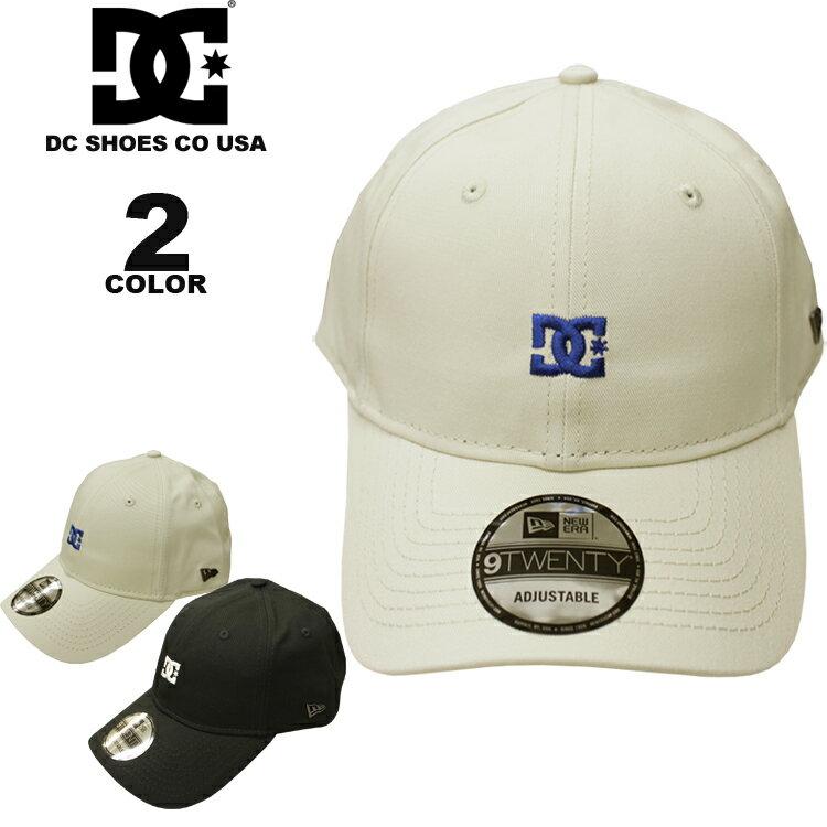メンズ帽子, キャップ  DC SHOES New Era SIMPLY BENT JPN DAD CAP 2