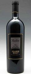 ワイン・アドヴォケート誌 最新#207にて、03年がWA95ポイントからWA100ポイントへと大幅上方修...