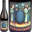 最新ヴィンテージ!!【Wine Spectater top100 of 2013 第5位 ※ヴィンテージ違い】カリフォルニ...