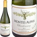 NIKKEIプラス1何でもランキング第4位!チリのクオリティワインの生産者として確固たる地位を築...