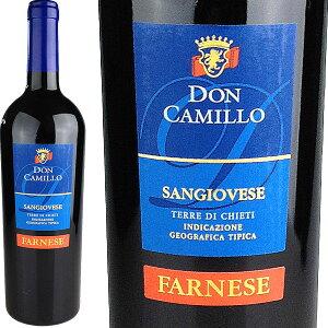 【神の雫】『最安値に挑戦!』『故カミッロの名を冠した、人気の高いサンジョヴェーゼとカベル...