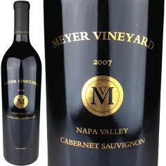 【年中無休・365日、毎日出荷。いつもお客様のそばにワインショップカーヴ】Hestan Vineyards C...