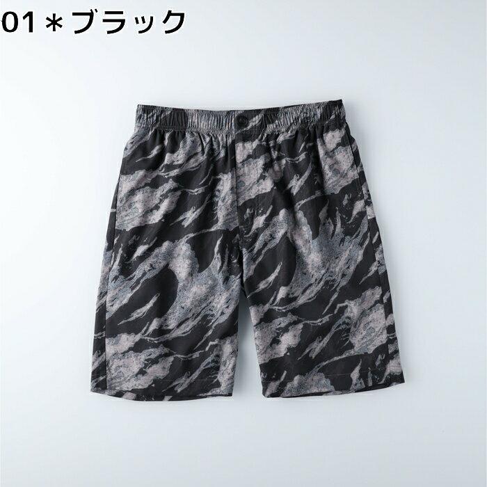 メンズファッション, ズボン・パンツ Other Right-on,,2A3-0960,Other,